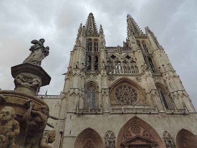 Gotické umenie