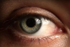 Chráňme si svoj zrak