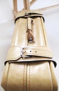 Moderné cestovné tašky?