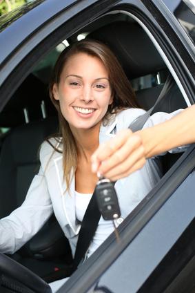 Krátkodobý či dlhodobý prenájom vozidiel prinesie množstvo výhod aj vám