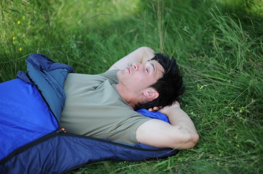 Prevencia pred stresom: Oddych je pre zdravý a spokojný život dôležitý