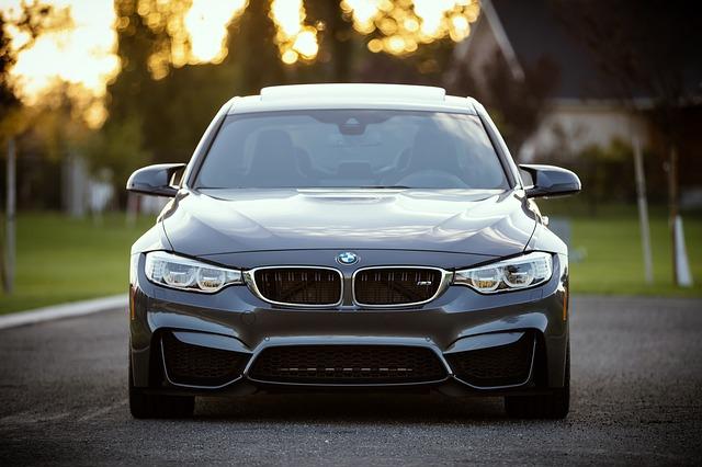 Kde môžete znížiť výdavky za vaše auto