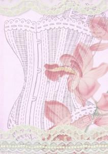 Poznáte históriu nohavičiek či korzetov?