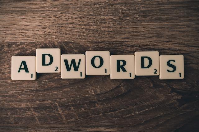 Platená reklama splní vaše ciele