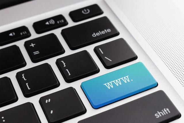 Tipy ako si vybrať webhosting