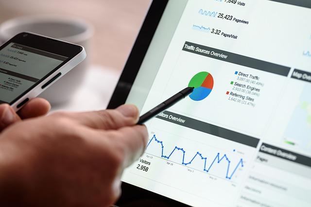 Online marketing pre moderných podnikateľov