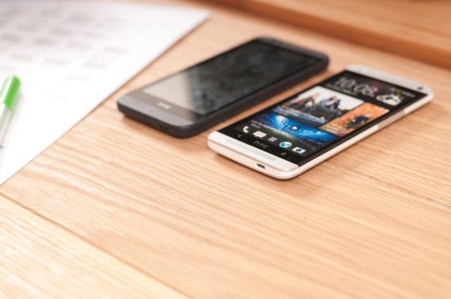 Aké výhody prinášajú dual SIM mobily?