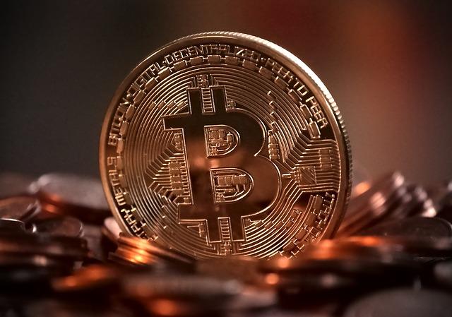 Bitcoin už prekonal hranicu 15-tisíc amerických dolárov