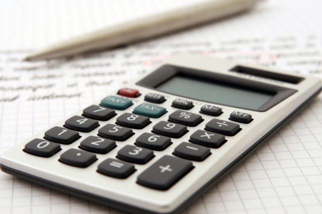 Prečo viesť účtovníctvo externe