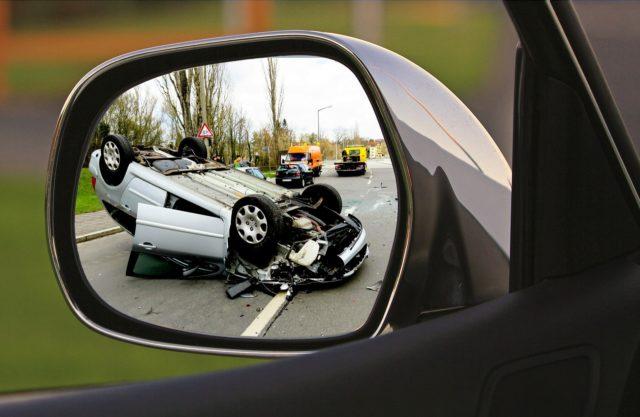 Čo vám hrozí, ak na auto nevybavíte PZP?