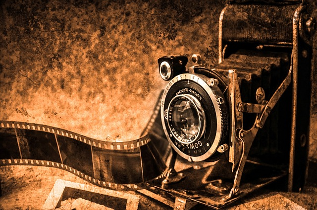 Kultové filmy, ktoré jednoducho musíte vidieť