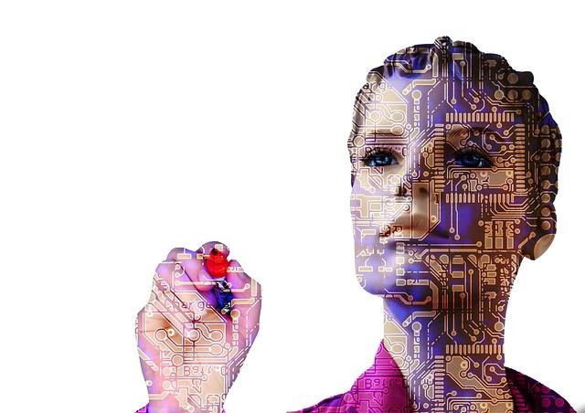 Ako ovplyvnia roboty zamestnanosť?