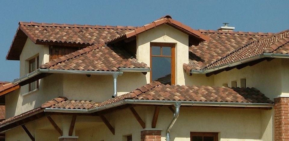 Plánujete stavbu domu? Inšpirujte sa, akými krytinami môžete pokryť svoju vlastnú strechu