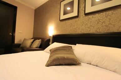 Kvalitný spánok na pohodlných matracoch