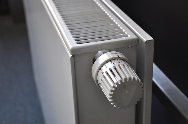 Ako vytvoriť energeticky efektívnu domácnosť