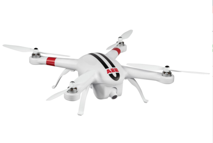 Drony: Aké typy existujú a kde všade ich môžeme využiť?