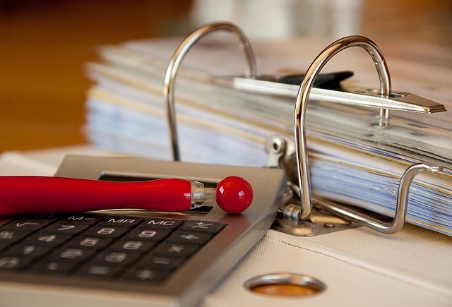 Mzdové účtovníctvo – úspora času i nákladov