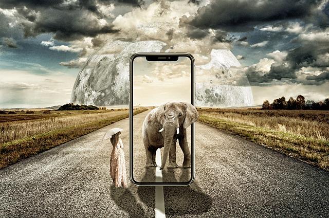 Prelomový smartphone – iPhone X