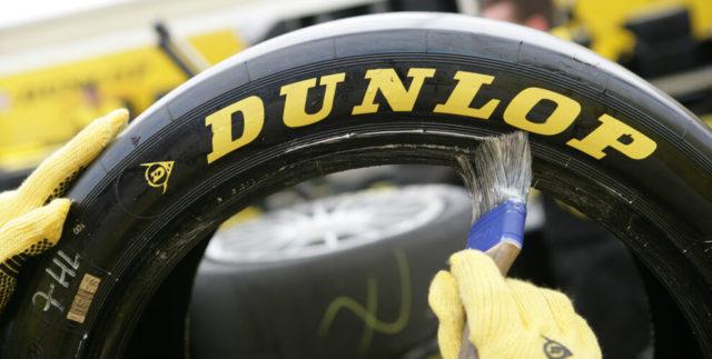 Pneumatiky Dunlop: Vysoký výkon a kvalita za dostupné ceny