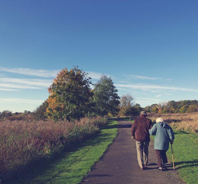 PZP pre dôchodcov: Aké výhody môžu penzisti získať?