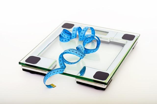 Výhody moderných a spoľahlivých váh, ktoré určite oceníte