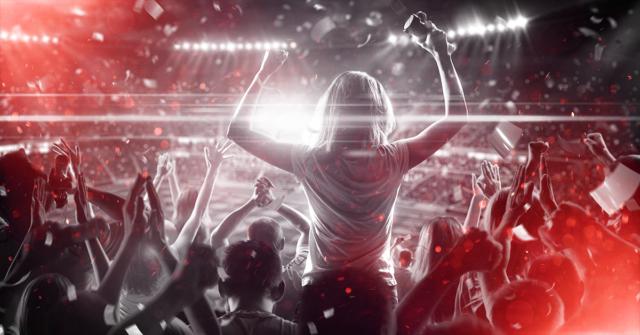 Nováčik žiari na fanúšikov športových stávok