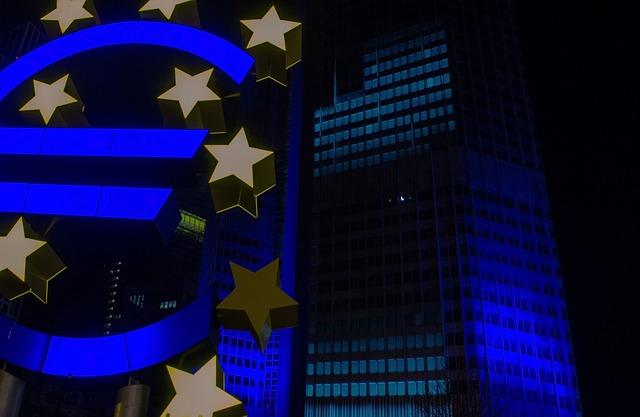 Úlohy a ciele Európskej centrálnej banky